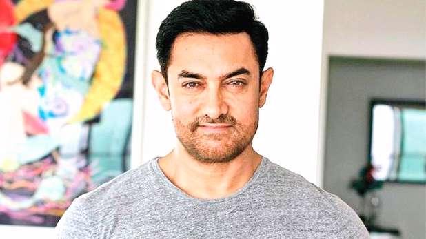 aamir khan staff tests corona positive, स्टाफ मेंबर्स को Corona होने के बाद बोले आमिर, 'प्रार्थना करिए मेरी मां की रिपोर्ट नेगेटिव आए'