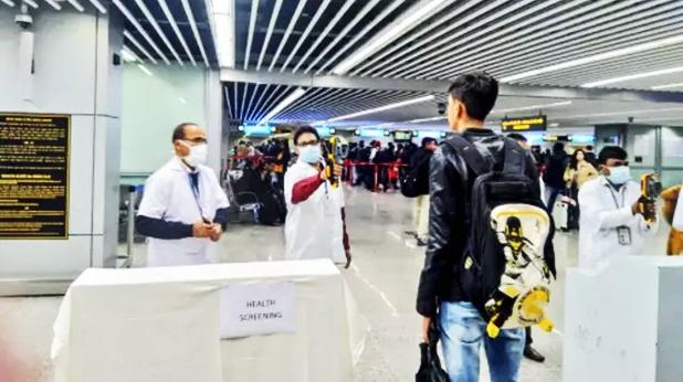 Air travel resume, Coronavirus Lockdown: देश में आज से फिर शुरू हो रहीं घरेलू उड़ानें, जानें 10 बड़ी बातें
