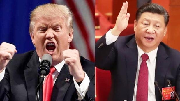 China surrounded on pretext of Coronavirus, कोरोना के बहाने पूरी तरह घिर चुका है चीन, एशिया का नया लीडर बना भारत