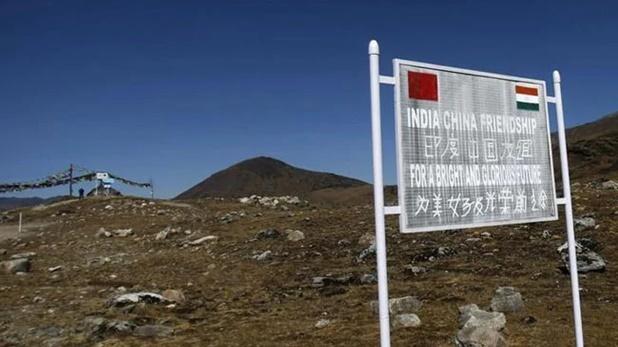 Can GOI confirm that no Chinese soldiers have entered India?, राहुल गांधी बोले- क्या भारतीय सीमा में नहीं आए चीनी सैनिक? भरोसा दे सरकार!