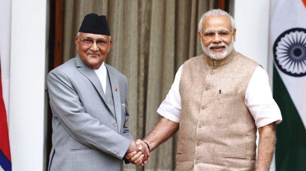 every aspect of India-Nepal dispute, चीन को क्यों चुभ रही है सीमा पर भारतीय सड़क? बरकरार रहनी चाहिए भारत-नेपाल की दोस्ती