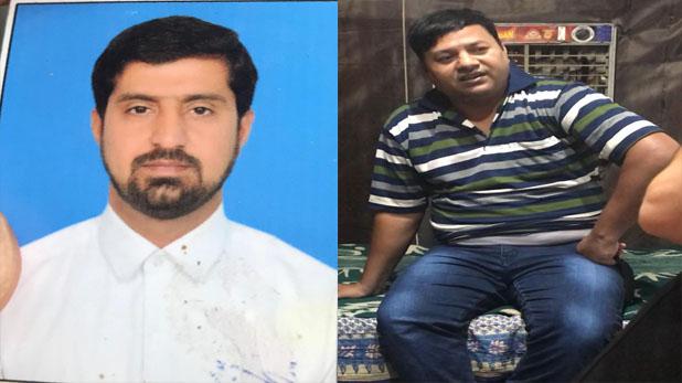Pakistan high commission espionage case, जानकारी पाने के लिए देते थे iPhone और 25,000 रुपये, जानें हाई कमीशन जासूसी कांड की पूरी कहानी
