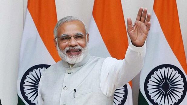 Modi government completed its first year, अब आएंगे किसानों, MSME और रेहड़ी-पटरी वालों के अच्छे दिन, पढ़ें PC की मुख्य बातें  Pointers में