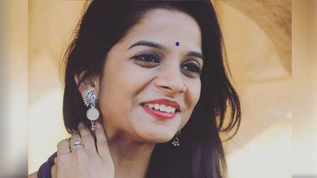 preksha mehta commits suicide, क्राइम पेट्रोल की एक्ट्रेस ने किया सुसाइड, इंस्टा पोस्ट में लिखा- सपनों का मर जाना सबसे बुरा