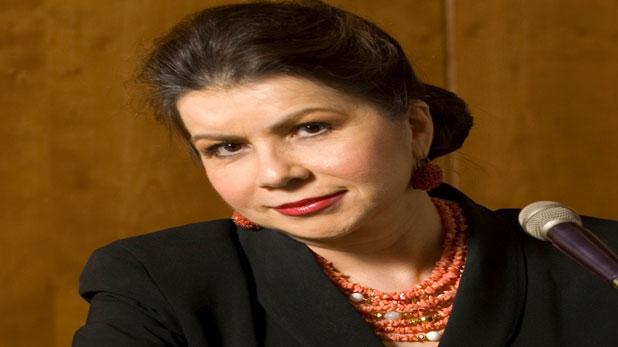 World Bank appoints Carmen Reinhart, World Bank ने कारमेन रेनहार्ट को क्यों बनाया Chief Economist और उपाध्यक्ष? ये है अहम वज़ह