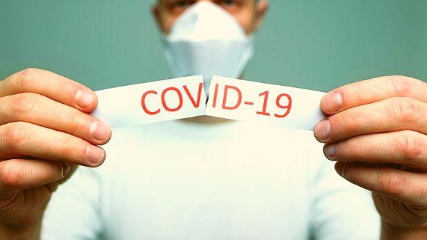 how we can defeat coronavirus and lockdown, Lockdown भी ना रहे और Corona का संक्रमण भी ना हो…ऐसे है मुमकिन, पढ़ें पूरा प्लान