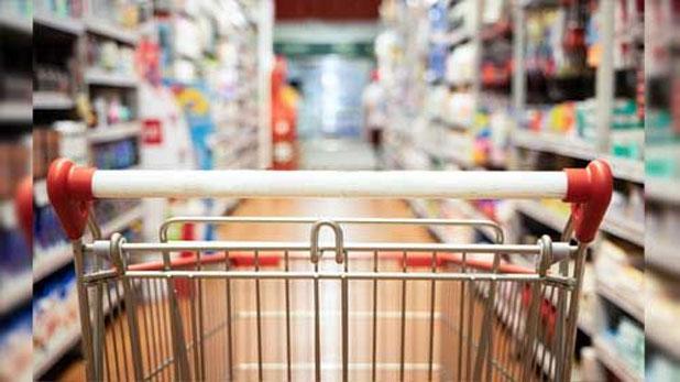 In CAPF canteen government first banned products, CAPF कैंटीन में डाबर, बजाज, और नेस्ले जैसे प्रोडक्ट पर सरकार ने पहले लगाई रोक, फिर आदेश लिया वापस
