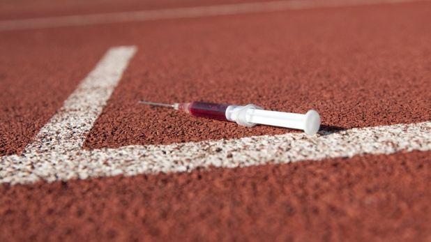 National Anti Doping Agency, अब जानकारी न होने का नहीं चलेगा बहाना, NADA ने लॉन्च किया प्रतिबंधित दवाई बताने वाला मोबाइल एप