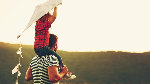 Fathers Day 2020: Date History and its importance, Fathers Day 2020: जानें कब और कैसे हुई इसकी शुरुआत? पिता के लिए ऐसे करें कुछ स्पेशल