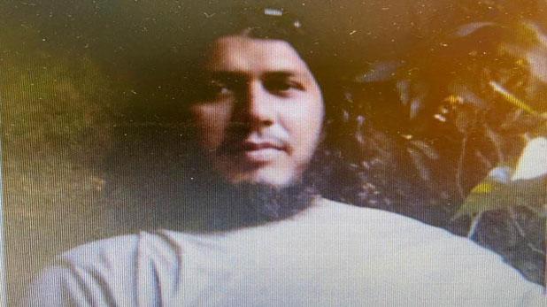 story of IED Expert terrorist from Pakistan, पुलवामा एनकाउंटर में जैश-ए-मोहम्मद का IED Expert ढेर, पढ़िए आतंक के इस आका की Detail
