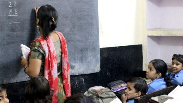 Anamika shukla arrested, 25 स्कूलों में एक साथ काम कर 1 करोड़ कमाने वाली स्कूल टीचर गिरफ्तार