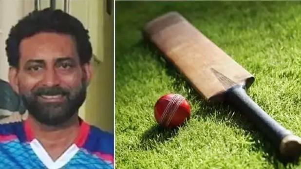 cricketer Riaz Sheikh dies, पाकिस्तान में एक और फर्स्ट क्लास क्रिकेटर की Corona से गई जान, मौत का आंकड़ा 1700 के करीब