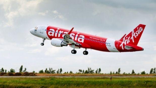 Air Asia India to provide free tickets to doctors, एयर एशिया इंडिया ने की 50,000 डॉक्टरों को फ्री टिकट देने की घोषणा, जानें एप्लाई करने का प्रोसेस