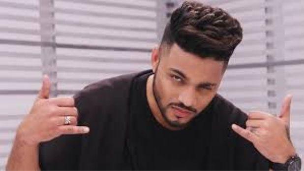 rapper Raftaar reveals he had many breakups, रैपर रफ्तार ने कहा- मैं बेहद रोमांटिक, कई बार हुआ ब्रेकअप