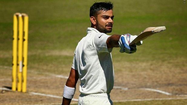 Virat Kohli, हार के बाद भी विराट के लिए क्यों खास है 2014 का एडीलेड टेस्ट