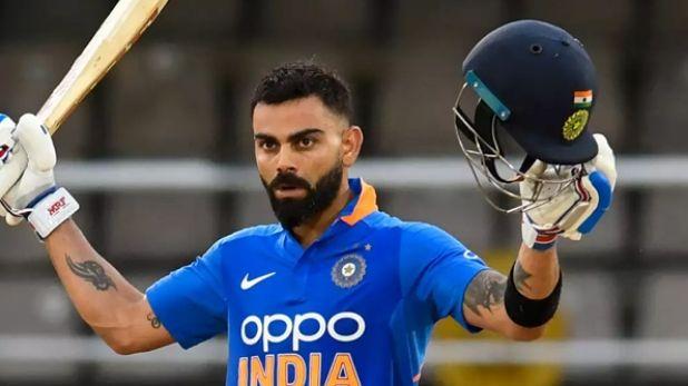 Gautam Gambhir on Virat Kohli, गौतम गंभीर ने चुनी विराट कोहली के करियर की सर्वश्रेष्ठ वनडे पारी, जब विराट ने पाकिस्तान को धोया था