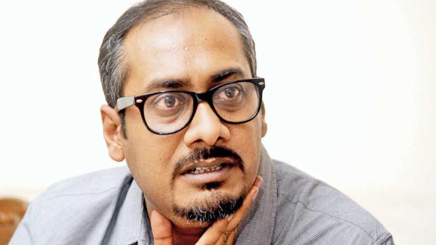 Filmmaker Abhinav kashyap open letter after sushant Singh suicide ...