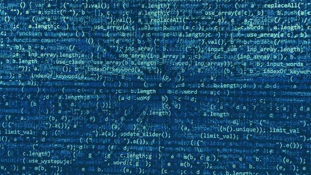 Chinese cyber attack, चीनी हैकर बना रहे भारतीय वेबसाइट्स को निशाना, पाकिस्तान और नॉर्थ कोरिया से भी हो रहा साइबर अटैक