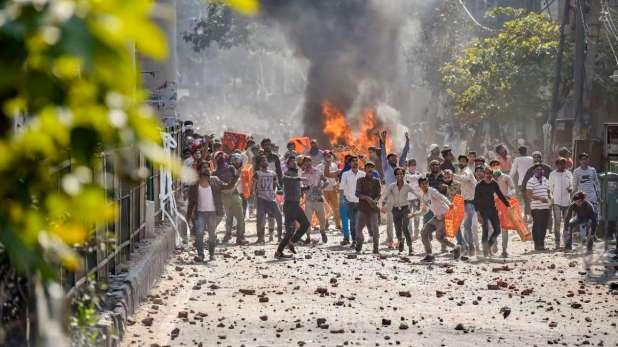 RSS worker shot by unknown people, पश्चिम बंगाल: RSS कार्यकर्ता को अज्ञात लोगों ने मारी गोली, पुलिस ने दर्ज किया मामला