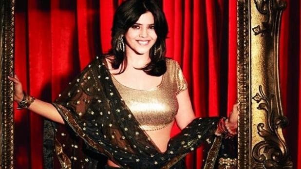 Ekta Kapoor facing trolling, XXX Web Series विवाद के बाद एकता कपूर बोलीं- 'सेना का काफी सम्मान, हमने सीन हटाया'