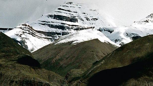 Himlayan Blunder of India over tibet with china, तिब्बत पर भारत का 'हिमालयन ब्लंडर' और China का धोखा, क्या जो बोया है हम उसे ही काट रहे हैं?