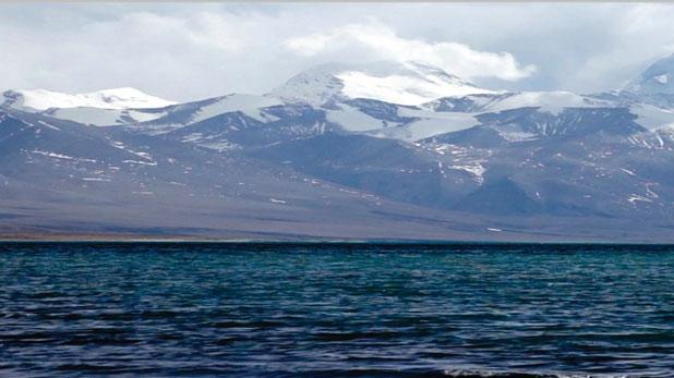 Kashi and Mount Kailash lake mansarovar, सिर्फ शिव हैं जो मरते नहीं, आइए चलें कैलास जहां घोर नास्तिक भी जाकर होता है नतमस्तक