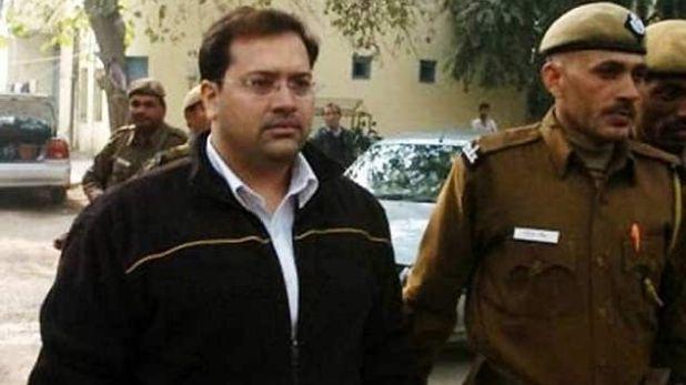 After release from jail Manu Sharma said I am Sorry, जेल जाना सबसे कठिन और डरावना…जेसिका लाल के परिवार को जो दुख पहुंचा उसके लिए Sorry- मनु शर्मा