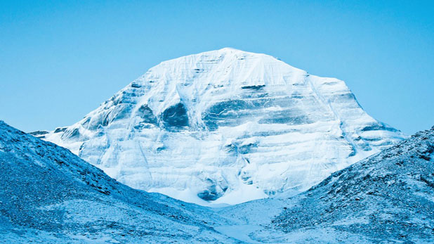 Kashi to Mount Kailash Lake Mansarovar, एक बार के स्नान से तर जाती हैं सात पीढ़ियां, पढ़िए आखिर क्या है मानसरोवर के प्रवाह का तिब्बती कनेक्शन?