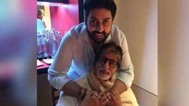 """मोदी, """"मोदी कहीं हमें भी अपने पति से अलग न करवा दे, घबराती हैं BJP नेताओं की पत्नियां"""""""