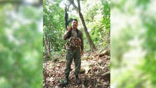 Nitish Kumar likely to campaign for Saryu Rai, बीजेपी के मुख्यमंत्री के सामने खड़े बागी के समर्थन में उतरे नीतीश कुमार