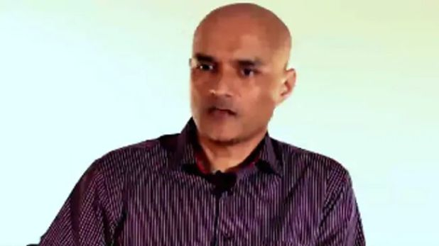 DJS Mob Lynching, मॉब लिंचिंग से बचने के लिए लाठी चलाना सिखा रही यह मुस्लिम संस्था
