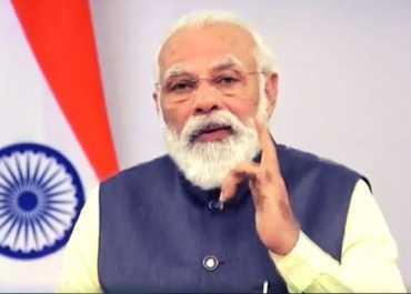 आखिर कब तक भारत को UN की निर्णय प्रक्रिया से अलग रखा जाएगा: पीएम मोदी