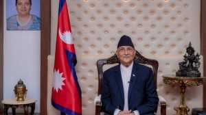 Latest Hindi News, लेटेस्ट