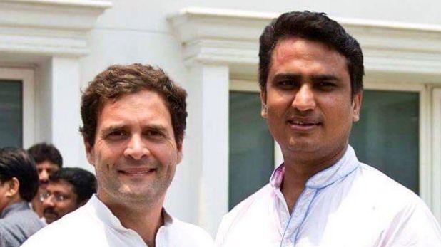 Rahul Gandhi behind changes in Congress, Exclusive: कांग्रेस में बदलाव के पीछे राहुल गांधी, पार्टी के अंदर धीरे-धीरे जारी जनरेशन शिफ्ट