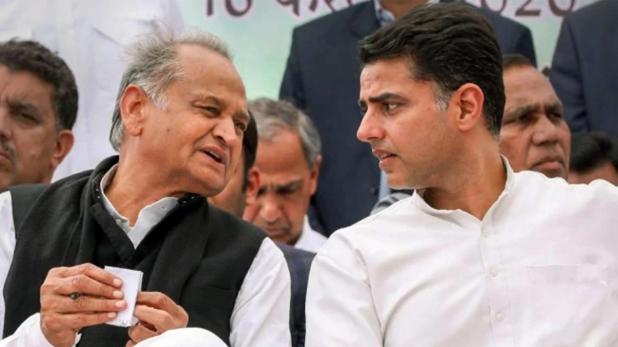 """Stung by pm narendra modi, """"कांग्रेस को 40 से ज्यादा सीटें मिलीं तो क्या PM मोदी विजय चौक में लगाएंगे फांसी?"""""""