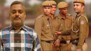 Crime File TV9 Bharatvarsh, अपराध