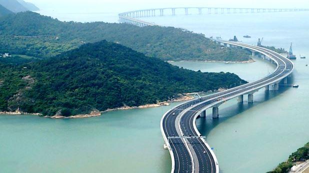 besides Andhra Pradesh which states have more than one capital, जानें, आंध्र प्रदेश के अलावा किन राज्यों की हैं एक से ज्यादा राजधानी और किसकी नहीं है परमानेंट कैपिटल