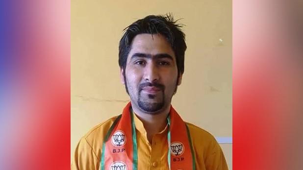icc world cup 2019, 2019 World Cup: कंगारुओं के सामने होगी अफगानी चुनौती, स्मिथ-वार्नर पर होंगी नजरें