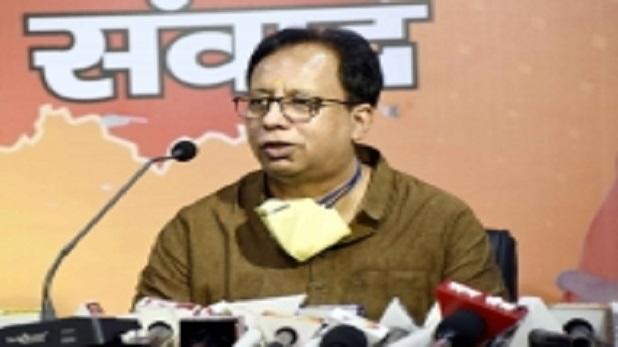 JeM chief Masood Azhar, जम्मू-कश्मीर: नाकाम आतंकी हमले में शामिल था मसूद अजहर का रिश्तेदार, पुलवामा दोहराने की साजिश