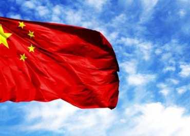 कोरोना के बल पर कुबेर का खजाना कमाने वाले चीन की लंका होगी खाक