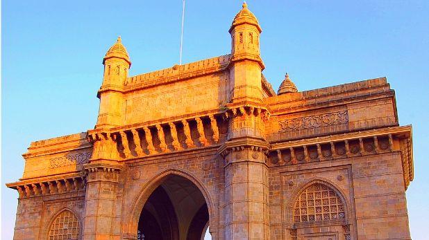 शी जिनपिंग, महाबलीपुरम में शी जिनपिंग का ऐसे किया जाएगा भव्य स्वागत, देखिए PHOTOS