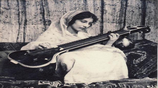 Indian-origin British spy Noor Inayat, UK की करेंसी पर दिखेगी भारतीय मूल की जासूस? पढ़िए- नूर का पूरा सफर और टीपू सुल्तान से कनेक्शन