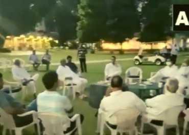 Pakistan space, पाकिस्तान का स्पेस प्रोग्राम कबका हो चुका है फुस्स, आज उड़ा रहा चंद्रयान-2 का मजाक