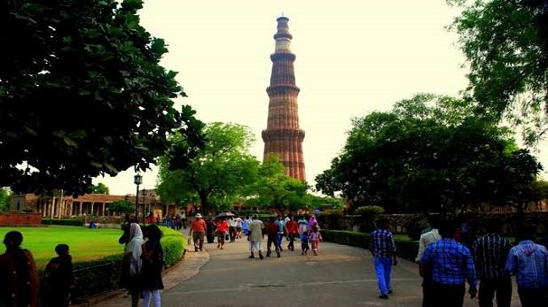 Akhilesh Yadav on UP's budget, यूपी के बजट पर बोले अखिलेश यादव: प्रदेश को इस बजट से कोई आशा नहीं