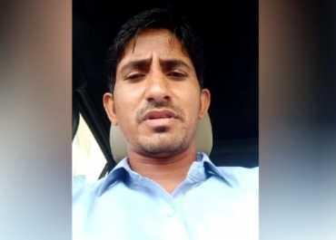 Dinesh lal yadav nirahua, Video: जब लंबी-लंबी फेंकने लगे निरहुआ, दंग रह गए जर्नलिस्ट्स