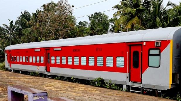 कर्नाटक, कर्नाटक: कांग्रेस विधायक पाटिल अस्पताल में भर्ती , बाकी 18 कहां गायब हैं?