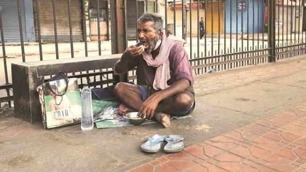 Boy Slashes Girl Throat in Gujarat, सनकी आशिक ने लड़की को बीच सड़क पर रोक कर पूछा- शादी करेगी? इनकार पर गला रेता