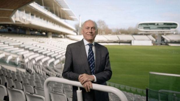 no consensus on new ICC chairman, ICC के नए चेयरमैन पर नहीं बन पा रही सहमति, दावेदारों को लेकर अब भी कशमकश जारी
