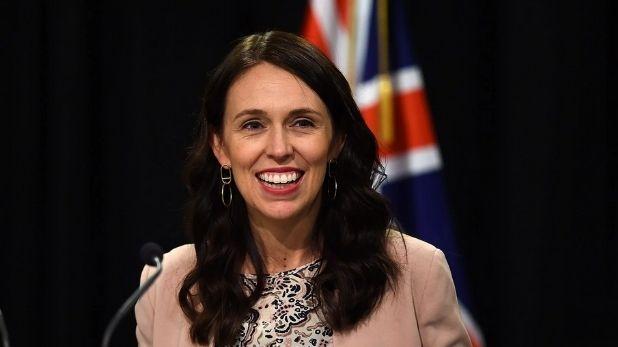 coronavirus in New Zealand, बड़े-बड़े देशों ने कोरोना के आगे टेके घुटने, न्यूजीलैंड में 100 दिन से नहीं मिला एक भी मामला