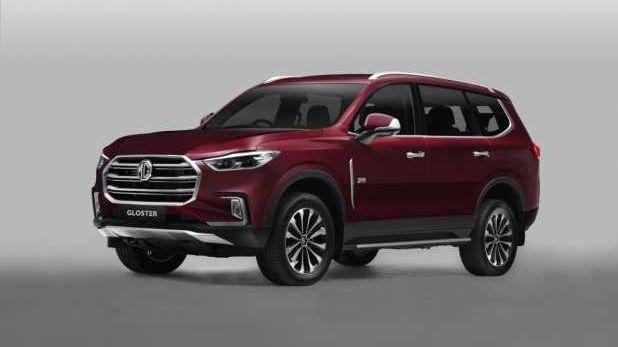 दिवाली में कार खरीदने का है प्लान? इन 5 शानदार कारों पर डालें नजर